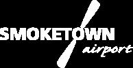 SmoketownLogo-white-FNL